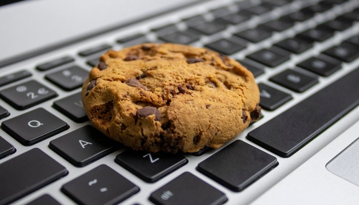 Steigerung der Tracking-Qualität in der Post-Cookie Ära