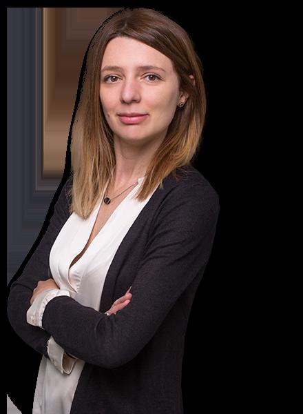 Chiara Migliardi