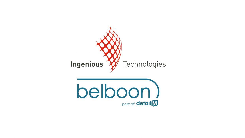 belboon e Ingenious Technologies establecen nuevos estándares en la industria del Marketing de Afiliados