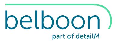 belboon Partnerporgramm