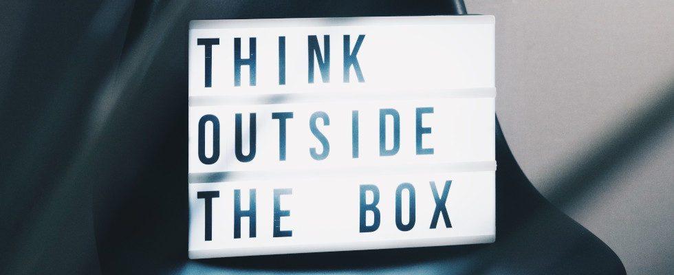 Affiliate Marketing in a Cookiebox